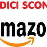 CODICI-SCONTO-AMAZON