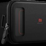 Xiaomi-Mi-VR-5