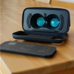 Xiaomi-Mi-VR-Foto-dal-vivo-3