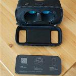 Xiaomi-Mi-VR-Foto-dal-vivo-4