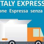 GB-Italy-Express-2