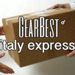 italy-express