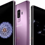 Samsung-Galaxy-S9-Plus-Leak-1519034681-0-0-596×470[1]