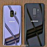 Samsung-Galaxy-S9-hands-on-leak[1]