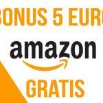 buono-amazon-gratis-5-euro-1024×576[1]