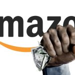 Amazon-Money[1]