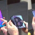 Xiaomi-mi-flex-218×150[1]