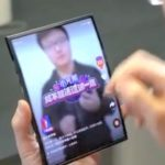 You-will-never-guess-which-way-Xiaomi's-folding-phone-folds-1050×600