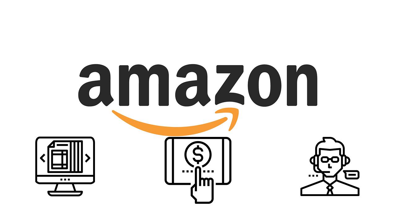 06deeec77a1afa Prodotti venduti e spediti da Amazon: cosa significa? Come trovarli ...