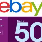 ebay-sconto-1280×720