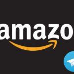 amazon-telegram