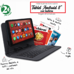 tablet-android-2-euro[1]