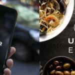 uber-ubereats[1]