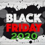 black-friday-2020[1]